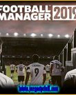 Football Manager 2019 Online | Español | Mega | Torrent | Iso | Elamigos