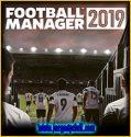 Football Manager 2019 Online | Español | Mega | Torrent | Iso | Elamigos