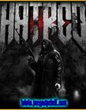 Hatred | Español | Mega | Torrent | Iso | Reloaded