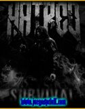 Hatred Survival | Español | Mega | Torrent | Iso | Reloaded