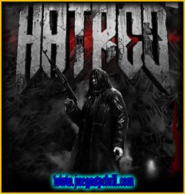 Descargar Hatred | Full | Español | Mega | Torrent | Iso | Reloaded