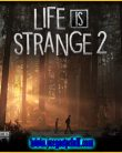 Life is Strange 2 | Español | Mega | Torrent | Iso | Elamigos