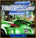 Need For Speed Underground 2 HD | Full | Español | Mega | Torrent | Iso