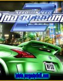 Need For Speed Underground 2 HD | Full | Español | Mega | Torrent | Iso