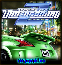 Descargar Need For Speed Underground 2 | Full | Español | Mega | Torrent | Iso