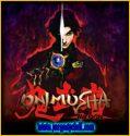 Onimusha Warlords | Español | Mega | Torrent | Iso | Elamigos