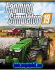 Farming Simulator 19   Español   Mega   Torrent   Iso   Elamigos