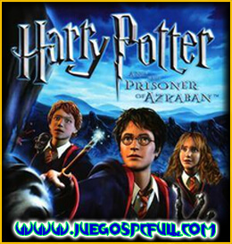 Descargar Harry Potter and the Prisoner of Azkaban | Español | Mega | Torrent | Iso | Elamigos