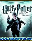 Harry Potter and the Deathly Hallows Collection | Español | Mega | Torrent | Iso | Elamigos