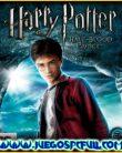 Harry Potter and the Half-Blood Prince | Español | Mega | Torrent | Iso | Elamigos