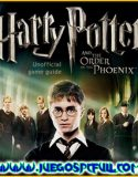 Harry Potter and the Order of the Phoenix | Español | Mega | Torrent | Iso | Elamigos