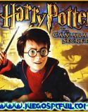 Harry Potter and the Chamber of Secrets | Español | Mega | Iso