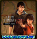 Life is Strange 2 Complete Season Crack fix | Español Mega Torrent Elamigos