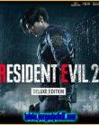 Resident Evil 2 2019 Deluxe Edition | Full | Español | Mega | Torrent | Iso | Elamigos