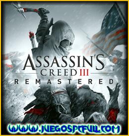Descargar Assassins Creed III Remastered | Español | Mega | Torrent | Iso | Elamigos