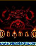 Diablo Hellfire | Full | Español | Mega | Torrent | Iso | Elamigos