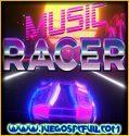 Music Racer | Full | Mega | Torrent | Portable