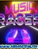 Music Racer | Full | Mega | Torrent | Portable