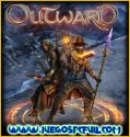 Outward build 15.12.2020 + Online Español Mega Torrent Elamigos