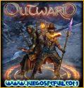 Outward | Español | Mega | Torrent | Iso | Elamigos