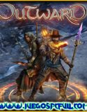 Outward | Español | Mega | Torrent | Iso | Elamigos