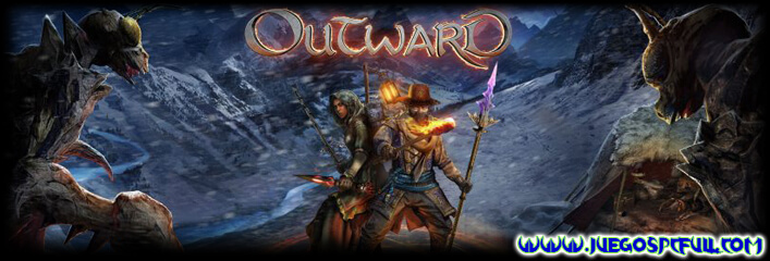 Descargar Outward Pc Español Mega Torrent Elamigos