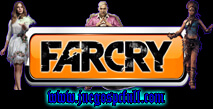 Descargar Saga Completa Far Cry | Español |Mega | Torrent