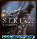Sekiro Shadows Die Twice | Full | Español | Mega | Torrent | Iso | Elamigos