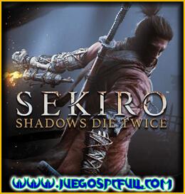 Descargar Sekiro Shadows Die Twice | Full | Español | Mega | Torrent | Iso | Elamigos