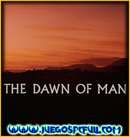 Descargar Dawn of Man | Full | Español | Mega | Torrent | Iso | Elamigos