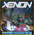 Xenon Racer | Español | Mega | Torrent | Iso | Elamigos