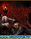 Darkest Dungeon | Español | Mega | Torrent | Iso | Elamigos