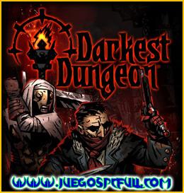 Descargar Darkest Dungeon | Español | Mega | Torrent | Iso | Elamigos