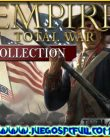 Empire Total War Collection | Español | Mega | Torrent | Iso | Elamigos