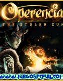 Operencia The Stolen Sun | Español | Mega | Torrent | Iso | Elamigos