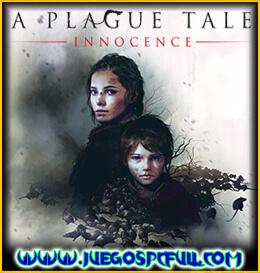 Descargar A Plague Tale Innocence | Full | Español | Mega | Torrent | Iso | Elamigos