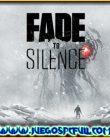 Fade to Silence | Español | Mega | Torrent | Iso | Elamigos