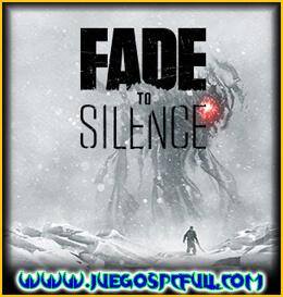 Descargar Fade to Silence | Español | Mega | Torrent | Iso | Elamigos