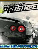 Need for Speed ProStreet | Full | Español | Mega | Torrent | Iso