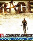 Rage Complete Edition | Full | Español | Mega | Torrent | Iso | Elamigos