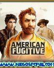 American Fugitive   Español   Mega   Torrent   Iso   Elamigos