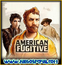 Descargar American Fugitive | Español | Mega | Torrent | Iso | Elamigos