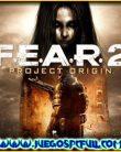 F.E.A.R. 2 Project Origin Complete   Español   Mega   Torrent   Iso   Elamigos