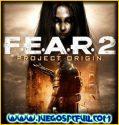F.E.A.R. 2 Project Origin Complete | Español | Mega | Torrent | Iso | Elamigos