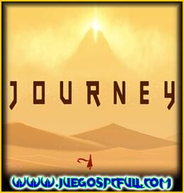 Descargar Journey | Español | Mega | Torrent | Iso | Elamigos