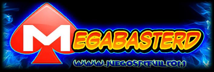 Descargar de Mega sin Límites con MegaBasterd