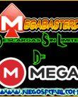 MegaBasterd Descargar con Mega Sin Límites 2020 – Nueva versión y Configuración