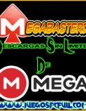 MegaBasterd Descargar con Mega Sin Límites 2019 | Nuevo Método
