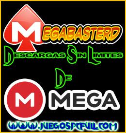 Descargar e Instalar Megabasterd