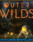 Outer Wilds | Español | Mega | Torrent | Iso | Elamigos